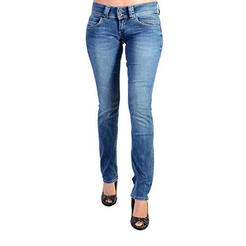 Pepe Jeans London Venus, Jeans Femme