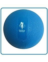 Franklin fascia Grip Ballon–Tissu conjonctif encore plus efficace bearbeitet * * * * NOUVEAU * * * *