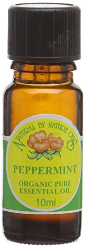 natural-by-nature-peppermint-essential-oil-bio-10ml