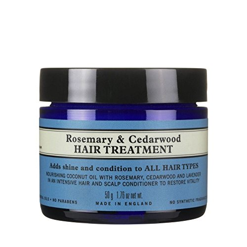 neals-yard-remedies-rosemary-cedarwood-hair-treatment-50g-pack-of-6
