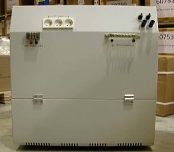 Power Kit 370 - 1000 - 400