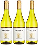 Gnarly Head Chardonnay California 2015/2016 trocken (3 x 0.75 l)