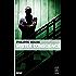 Mister conscience (Suspense t. 17)