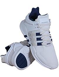 release date eac7f 39ca6 Adidas OriginalsEQT Support ADV Snake J - K - EQT Support ADV Snake J  Unisex-