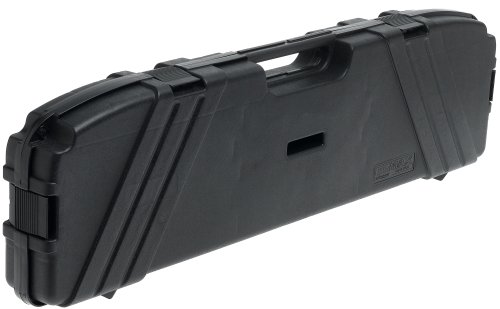 Promax-serie (Plano Promax PillarLock Breakdown Shotgun Fall 1535Displayschutzfolie Serie)