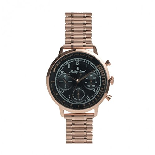 mathey-tissot-mt0010-wt-reloj-de-pulsera-para-hombre