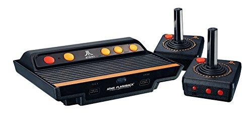 ufficiale-atari-flashback-6-classic-console-di-gioco-con-100-giochi