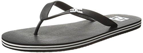 dc-spray-black-white-mens-summer-beach-flip-flops-8