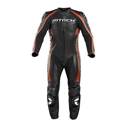 MTECH-MT1-tuta-da-moto-intera-in-pelle