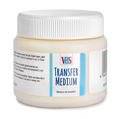 vbs-medium-de-transfert-150-ml