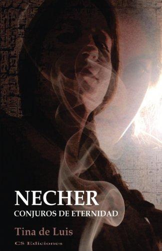 Necher: Conjuros de eternidad