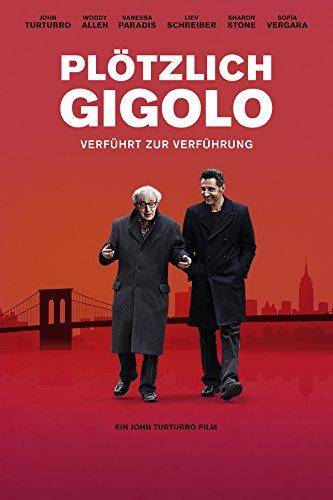 plotzlich-gigolo-dt-ov