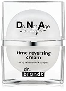 Dr. Brandt Do Not Age Time Reversing Cream 50g/1.7oz
