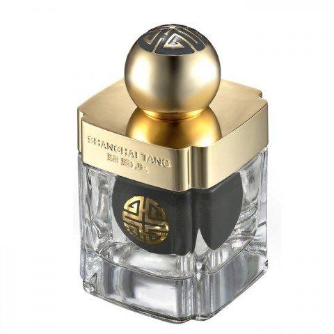 shanghai-tang-eau-de-parfum-spring-jasmine-60-ml