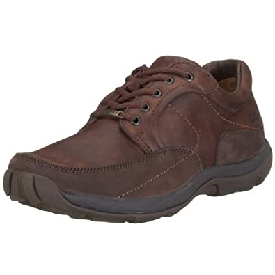 Find great deals on eBay for womens clarks shoes. Shop with confidence.
