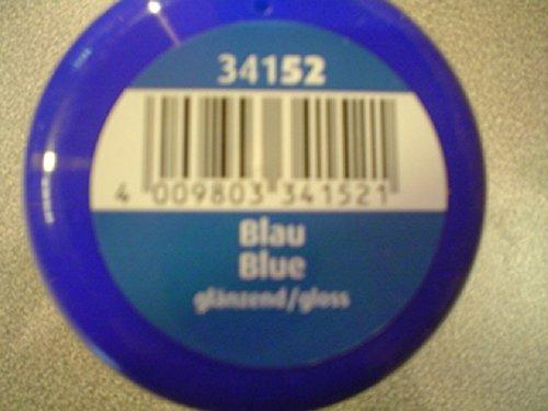 revell-34152-accessoire-pour-maquette-bleu-brillant-bombe