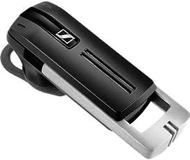 Sennheiser Presence Cuffia Bluetooth 4.0