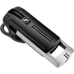 [Inalámbrico] Sennheiser Presence 504577 - Auricular Bluetooth para móviles