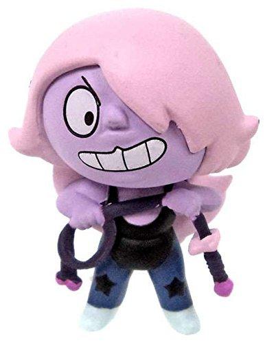Steven Universe Original Minis Figure ~ Amethyst (Opened to Identify)
