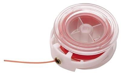Bosch Fadenmagazin für ART 25 GSA/GSAV 8 m Spule von Bosch