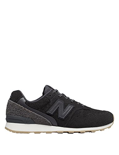 New Balance Wr996 Chaussure Grise