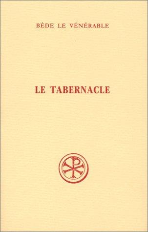 Le Tabernacle PDF Books