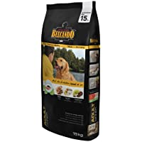 Belcando Adult Dinner, 1er Pack (1 x 15 kg)