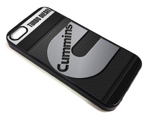 good-will-turbo-diesel-dodge-cummins-design-cellphone-case-for-iphone-6-plus-55-apple-4g-hard-case-s