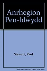 Anrhegion Pen-blwydd