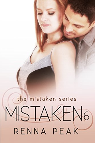 Mistaken 6 (The Mistaken Series)