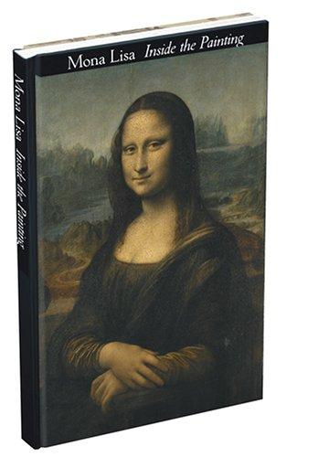 Mona Lisa: Inside the Painting -