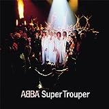 Super Trouper (Deluxe Edition) <Cd+Dvd>