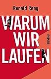 ISBN 3492238548