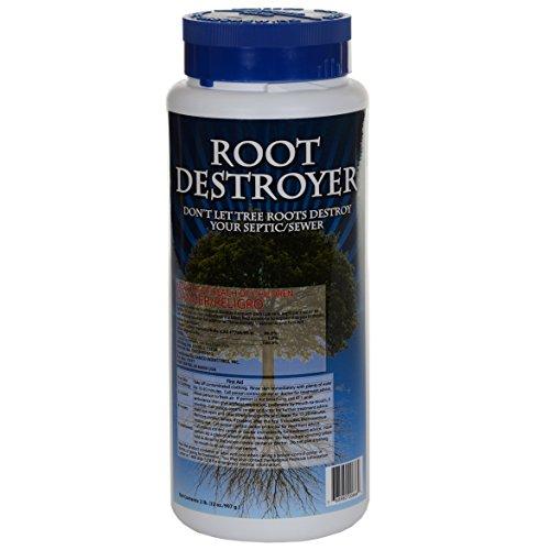 sanco-industries-root-destroyer-2-pounds-32-ounces-copper-sulfate-pentahydrate