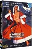 Fröhliche Weihnacht - Limited Mediabook Edition - 30th Anni (DVD Blu-ray)