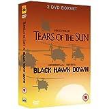 Tears Of The Sun / Black Hawk Down