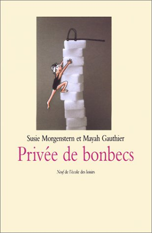 """<a href=""""/node/6056"""">Privée de bonbecs</a>"""