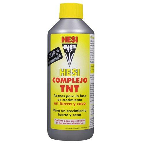 fertilizzante-additivo-complejo-di-crescita-in-tierra-ec-hesi-tnt-1l