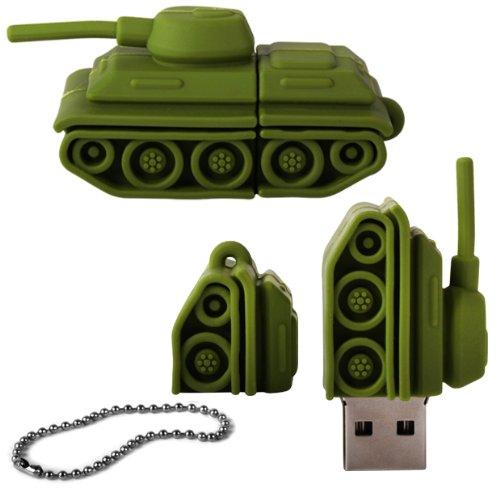 igloo-army-panzer-8gb-usb-20-memory-stick-grun