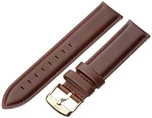 daniel wellington herren uhren armband classic bristol. Black Bedroom Furniture Sets. Home Design Ideas