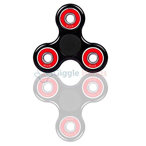 fidget-toy-tipo-spinner-para-ninos-o-adultos-giggle-hands-girador-alta-velocidad-gira-1-minuto-juego