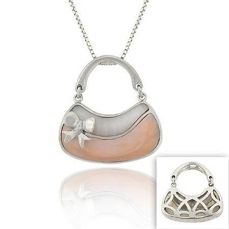 ley-silvergenuine-esterlina-de-color-rosa-y-blanco-de-la-perla-de-la-fregona-de-madre-de-incrustacio