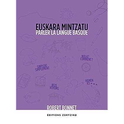 Parler la Langue Basque