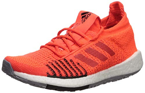adidas Originals Men's Pulseboost Hd Running Shoe