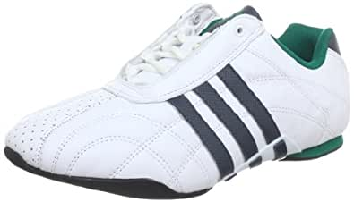 4da54d29bc92 Image Unavailable. Image not available for. Colour  adidas Performance Mens  Kundo Clogs And Mules ...
