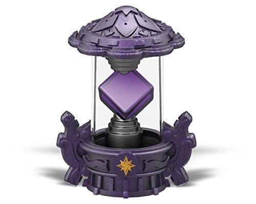 Kristalle 3er Pack (Magie, Tech, Untot) - 6