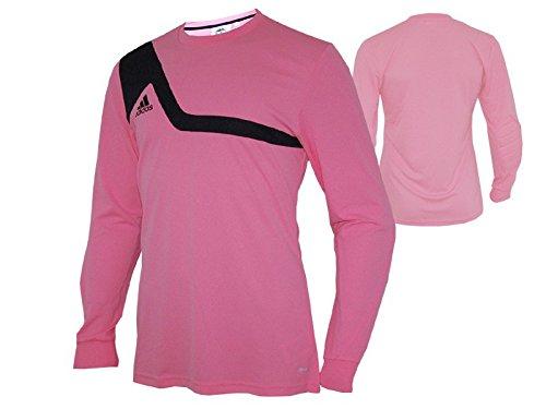 adidas rosa trikot