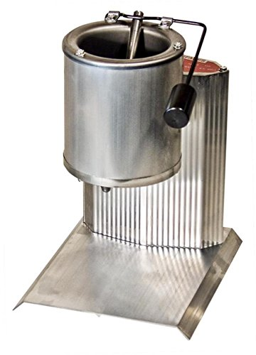 lee-fornace-pot-iv-90008-electric-melter