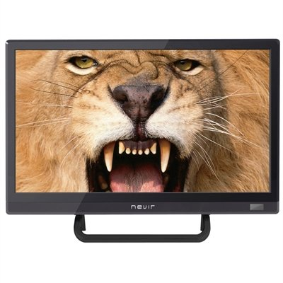 Nevir-7412-tv-16-led-hd-usb-dvr-12v-hdmi-negra
