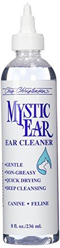 Mystic Ear 8oz by Chris Christensen 1